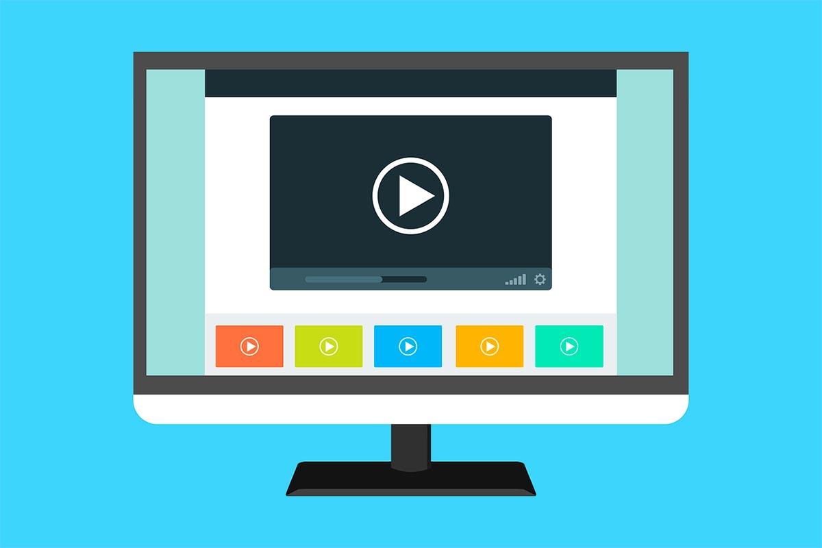 As melhores ferramentas de edição de vídeo de jogos para iniciantes