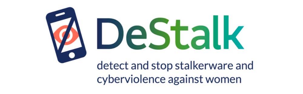 curso online contra a ciberviolência